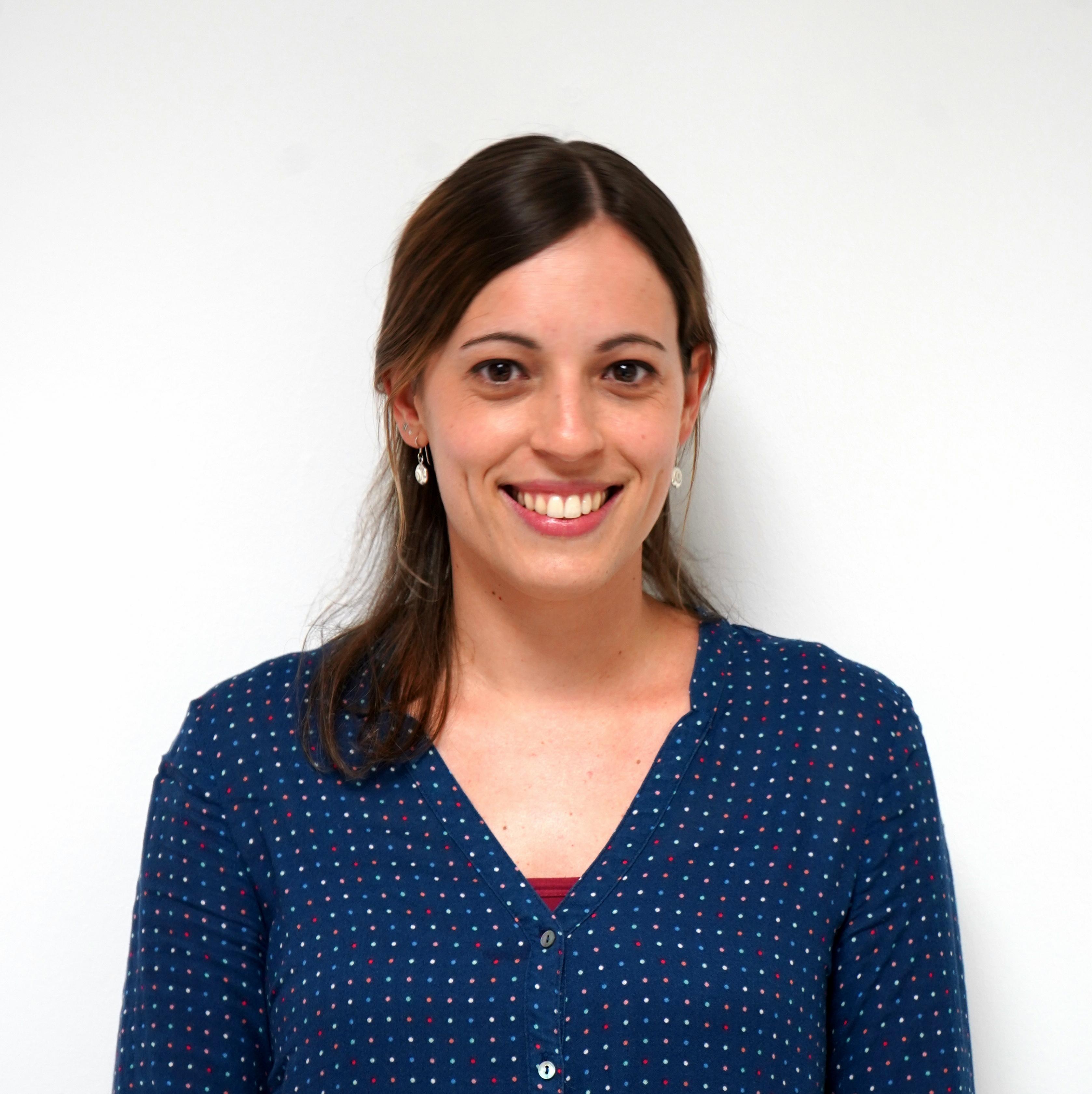 Anna Caballe