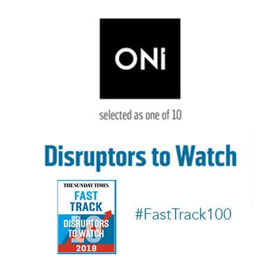 fast-track-100-1